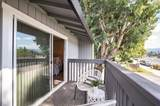 2274 Almaden Road - Photo 33