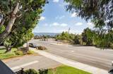 2274 Almaden Road - Photo 35