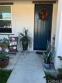 537 Foothill Boulevard - Photo 1