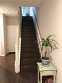 537 Foothill Boulevard - Photo 2