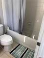 537 Foothill Boulevard - Photo 15