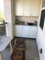537 Foothill Boulevard - Photo 5