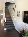 537 Foothill Boulevard - Photo 10