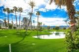 75810 Vista Del Rey - Photo 14