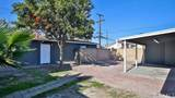 14511 Purdy Street - Photo 29