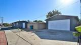 14511 Purdy Street - Photo 4