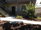 43 Kenbrook Circle - Photo 1