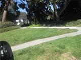 8192 Sandcove Circle - Photo 61