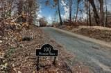 100 Wildberry Drive - Photo 20