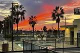 1569 Vista Del Mar Way - Photo 1