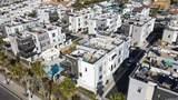 1569 Vista Del Mar Way - Photo 45