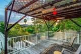 5001 Del Moreno Drive - Photo 30