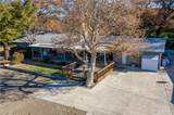 14041 Rosewood Lane - Photo 53
