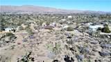 8108 Hopi - Photo 27