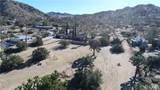 8108 Hopi - Photo 29