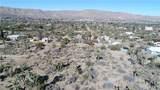 8108 Hopi - Photo 31
