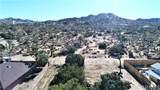 8108 Hopi - Photo 32