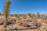 8108 Hopi - Photo 33