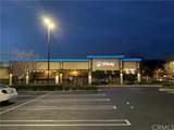 23040 Eastpark Drive - Photo 1