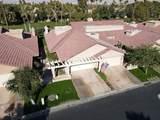 77824 Woodhaven Drive - Photo 2