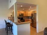 77824 Woodhaven Drive - Photo 14