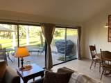 77824 Woodhaven Drive - Photo 18