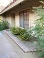 77824 Woodhaven Drive - Photo 6