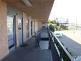 13861 Beach Boulevard - Photo 3