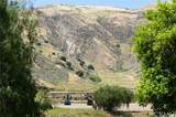 5822 Holser Canyon Road - Photo 1