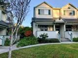 147 Claremont Terrace - Photo 1