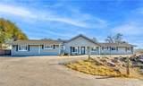 40662 Rancho Ramon Court - Photo 1