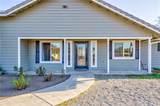 40662 Rancho Ramon Court - Photo 2