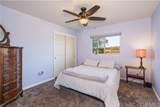 40662 Rancho Ramon Court - Photo 25