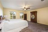 40662 Rancho Ramon Court - Photo 29