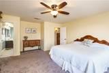 40662 Rancho Ramon Court - Photo 30