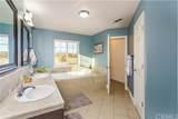 40662 Rancho Ramon Court - Photo 31