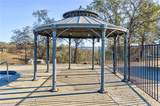 40662 Rancho Ramon Court - Photo 36