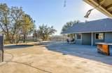 40662 Rancho Ramon Court - Photo 37