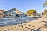 40662 Rancho Ramon Court - Photo 38