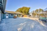 40662 Rancho Ramon Court - Photo 39