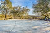 40662 Rancho Ramon Court - Photo 42