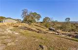 40662 Rancho Ramon Court - Photo 47