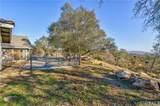 40662 Rancho Ramon Court - Photo 48