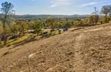 40662 Rancho Ramon Court - Photo 49