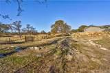 40662 Rancho Ramon Court - Photo 50