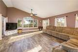 40662 Rancho Ramon Court - Photo 6
