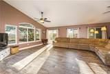 40662 Rancho Ramon Court - Photo 8