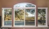 40662 Rancho Ramon Court - Photo 9