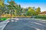 7811 Horizon View Drive - Photo 32
