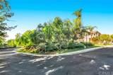 7811 Horizon View Drive - Photo 34